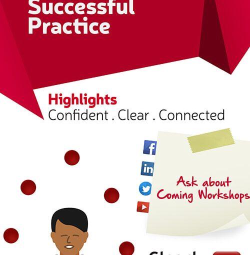 Seven Secrets for Successful Public Speaking (Workbook)